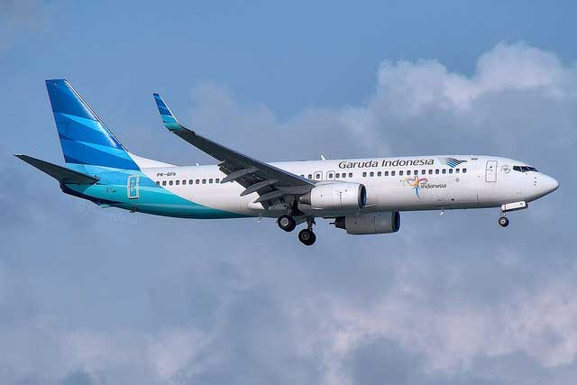 ghe-hang-pho-thong-tot-nhat-the-gioi-03-garuda-indonesia