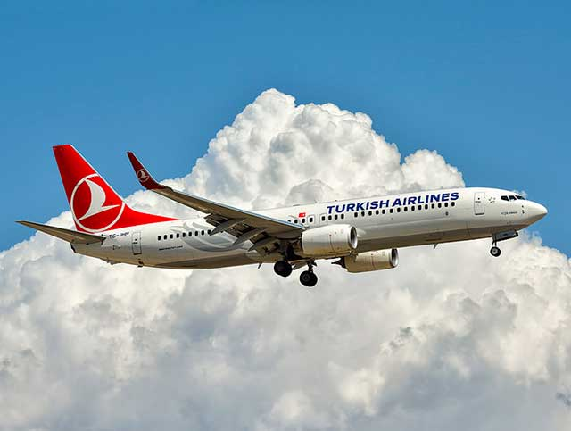 ghe-hang-pho-thong-tot-nhat-the-gioi-07-turkish-airlines
