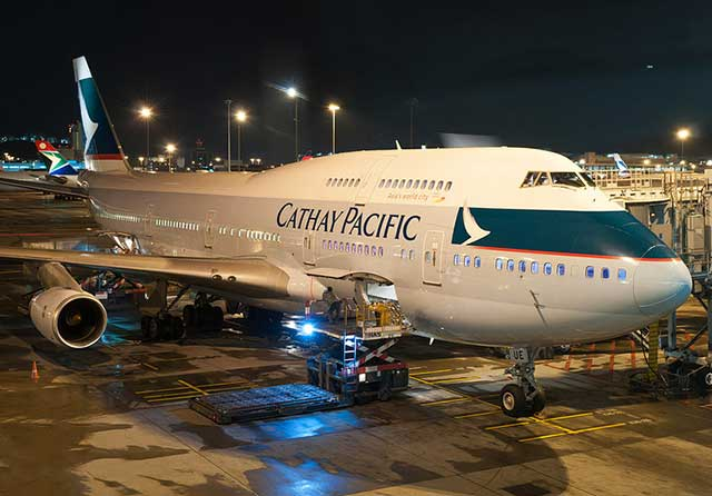 ghe-hang-pho-thong-tot-nhat-the-gioi-08-cathay-pacific-airways
