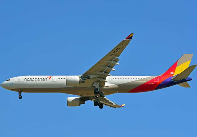 ghe-hang-pho-thong-tot-nhat-the-gioi-09-asiana-airlines
