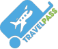 Travelpass.VN